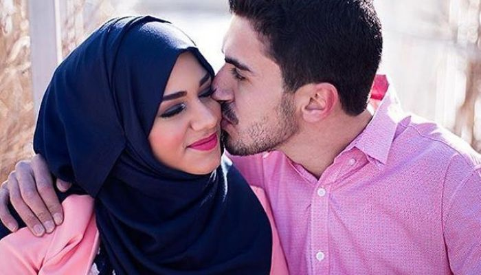 Manfaat Ciuman Pagi Hari