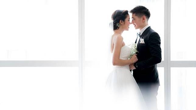 Tips Menjaga Pernikahan