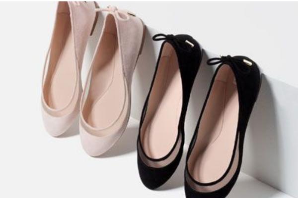 Rekomendasi Sepatu Untuk Pesta