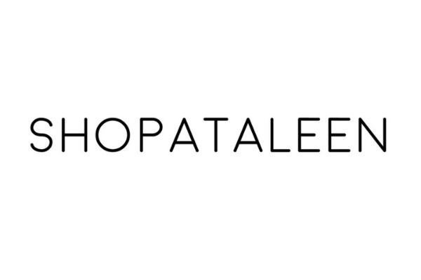 Brand Pakaian Lokal Wanita