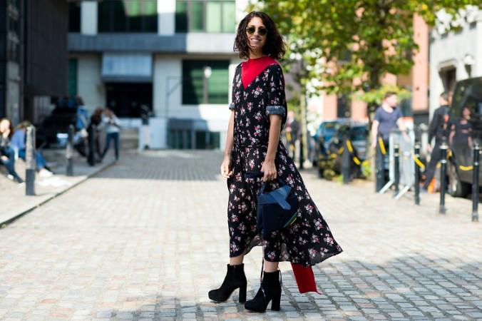 Jenis-Style-Dunia-Fashion