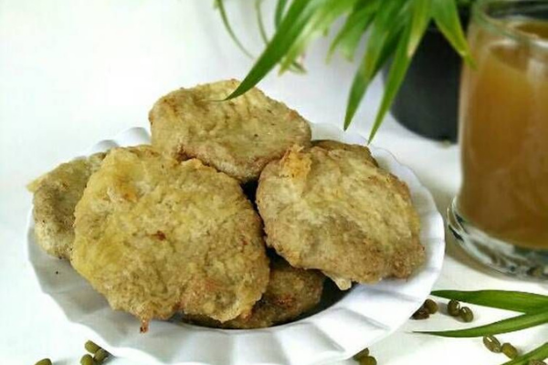 Kuliner Manis Khas Indonesia