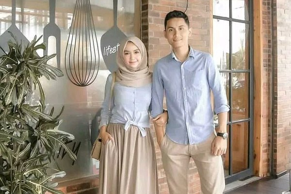 Baju-Couple-Terbaik