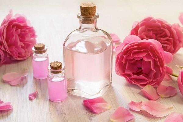 Parfum-Aroma-Mawar