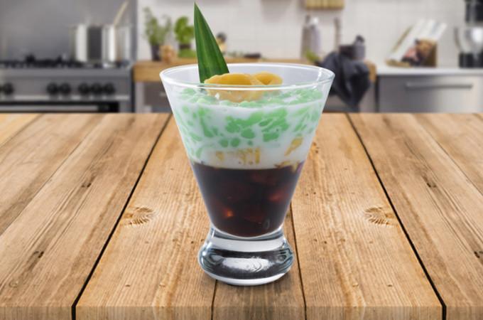 Sup-manis-Asia-Tenggara