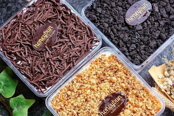 dessert-box-di-Jakarta