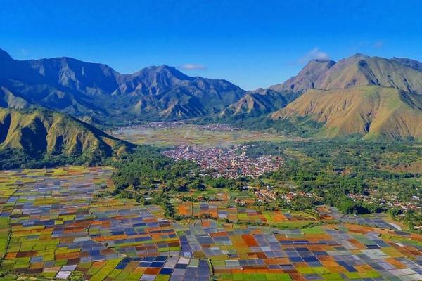 Hidden-Gem-Di-Lombok