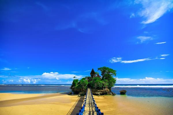 Wisata-Hiburan-di-Kota-Malang