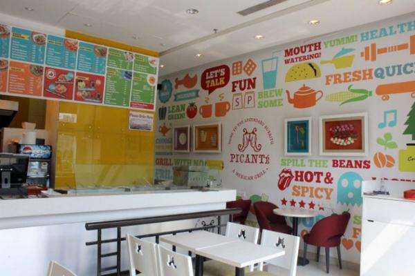 Restoran-Mexico-di-Jakarta